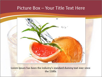 0000073493 PowerPoint Template - Slide 16