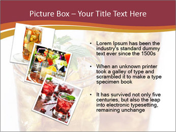 0000073493 PowerPoint Template - Slide 17