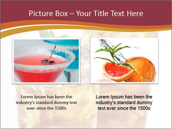 0000073493 PowerPoint Template - Slide 18