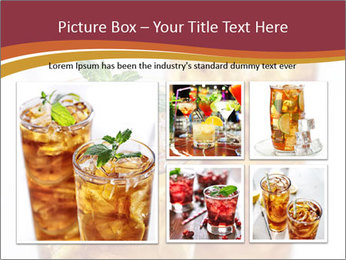 0000073493 PowerPoint Template - Slide 19
