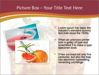 0000073493 PowerPoint Template - Slide 20