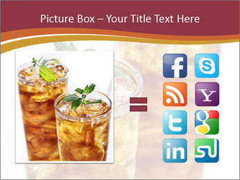 0000073493 PowerPoint Template - Slide 21