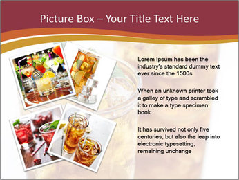 0000073493 PowerPoint Template - Slide 23