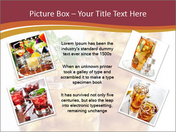 0000073493 PowerPoint Template - Slide 24