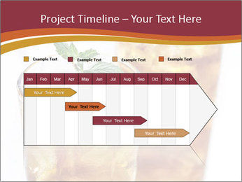0000073493 PowerPoint Template - Slide 25