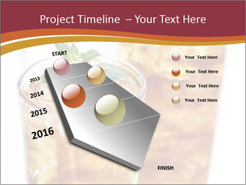 0000073493 PowerPoint Template - Slide 26