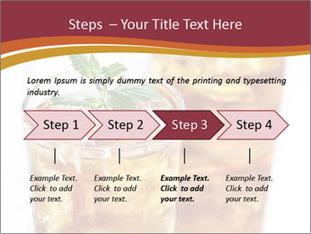 0000073493 PowerPoint Template - Slide 4