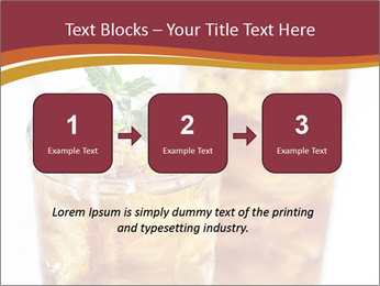 0000073493 PowerPoint Template - Slide 71