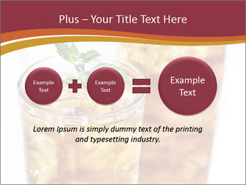 0000073493 PowerPoint Template - Slide 75