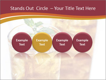 0000073493 PowerPoint Template - Slide 76