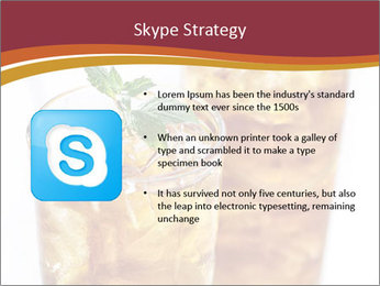 0000073493 PowerPoint Template - Slide 8