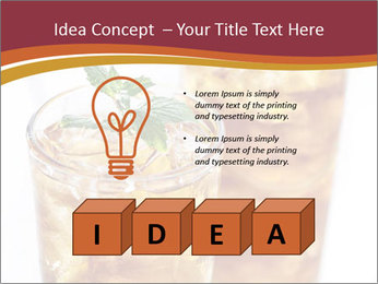 0000073493 PowerPoint Template - Slide 80