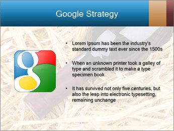0000073494 PowerPoint Template - Slide 10
