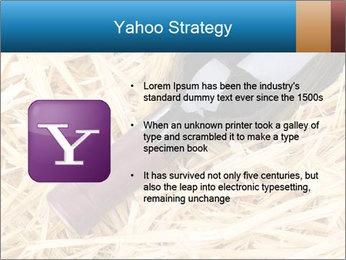 0000073494 PowerPoint Template - Slide 11