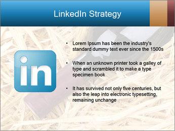 0000073494 PowerPoint Template - Slide 12