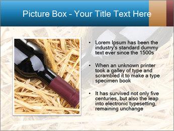0000073494 PowerPoint Template - Slide 13