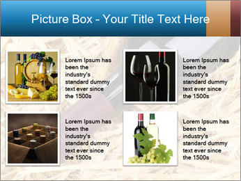 0000073494 PowerPoint Template - Slide 14