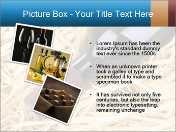 0000073494 PowerPoint Template - Slide 17