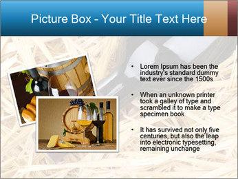 0000073494 PowerPoint Template - Slide 20