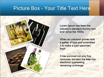 0000073494 PowerPoint Template - Slide 23