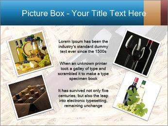 0000073494 PowerPoint Template - Slide 24