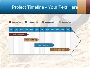 0000073494 PowerPoint Template - Slide 25