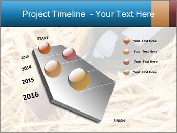 0000073494 PowerPoint Template - Slide 26