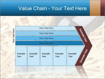 0000073494 PowerPoint Template - Slide 27