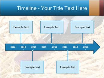 0000073494 PowerPoint Template - Slide 28