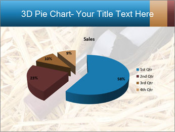 0000073494 PowerPoint Template - Slide 35