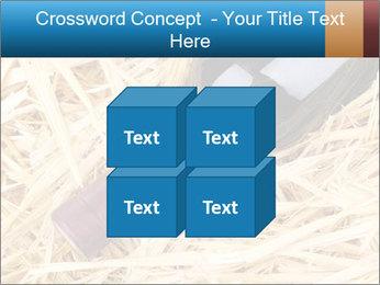 0000073494 PowerPoint Template - Slide 39