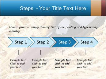 0000073494 PowerPoint Template - Slide 4