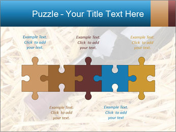0000073494 PowerPoint Template - Slide 41