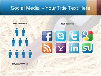 0000073494 PowerPoint Template - Slide 5