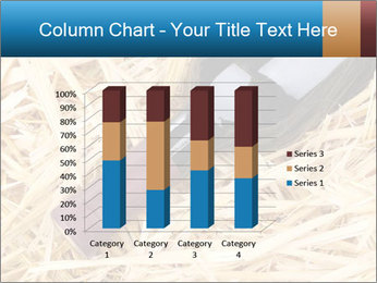 0000073494 PowerPoint Template - Slide 50