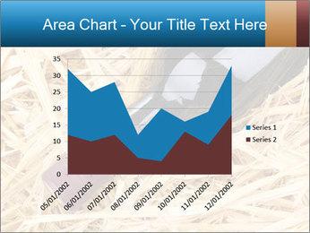 0000073494 PowerPoint Template - Slide 53