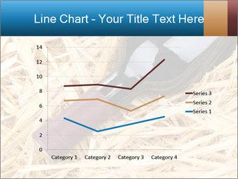 0000073494 PowerPoint Template - Slide 54