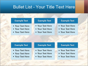 0000073494 PowerPoint Template - Slide 56