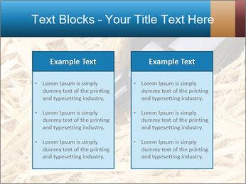 0000073494 PowerPoint Template - Slide 57