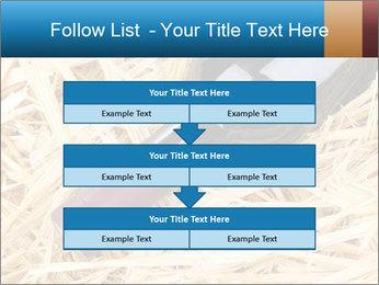 0000073494 PowerPoint Template - Slide 60