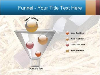 0000073494 PowerPoint Template - Slide 63