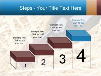 0000073494 PowerPoint Template - Slide 64