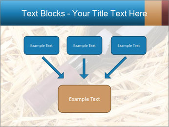 0000073494 PowerPoint Template - Slide 70