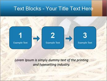 0000073494 PowerPoint Template - Slide 71