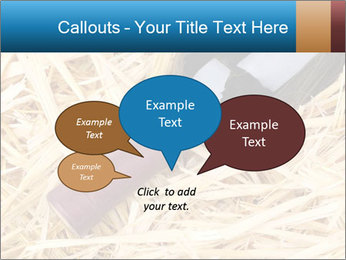 0000073494 PowerPoint Template - Slide 73