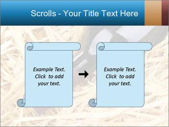 0000073494 PowerPoint Template - Slide 74