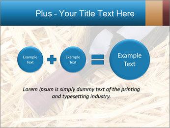 0000073494 PowerPoint Template - Slide 75