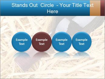 0000073494 PowerPoint Template - Slide 76