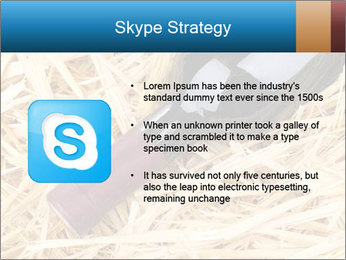 0000073494 PowerPoint Template - Slide 8