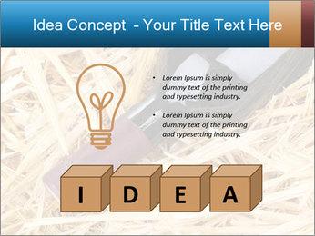 0000073494 PowerPoint Template - Slide 80